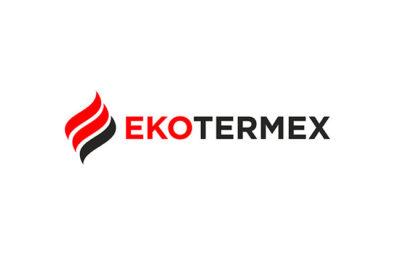 ekotermex