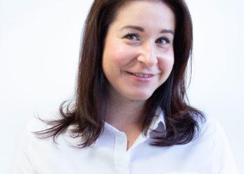 Eva Slunečková