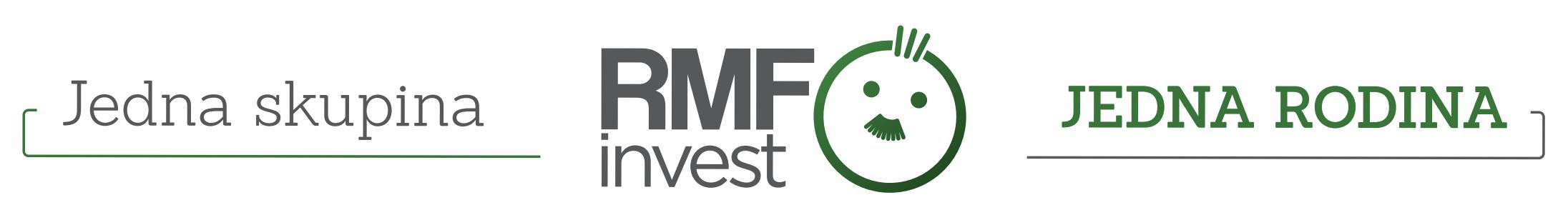 RMF invest